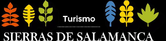 Pueblos de las Sierras de Salamanca